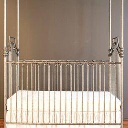 Parisiann Convertible Crib | Wayfair North America