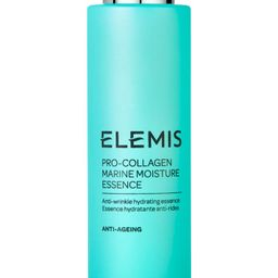 Pro-Collagen Marine Moisture Essence | Nordstrom