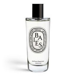 Baies / Berries Room Spray | diptyque (US)