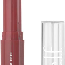 e.l.f. Cosmetics Hydrating Core Lip Shine | Ulta Beauty | Ulta