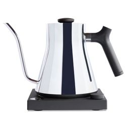 Stagg EKG Electric Pour Over Kettle   Nordstrom