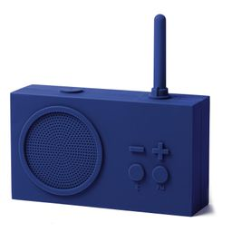 Tykho 3 AM/FM Radio & Bluetooth® Speaker   Nordstrom