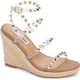Madie Espadrille Wedge Sandal | Nordstrom