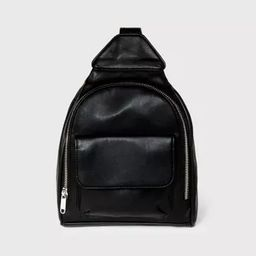 Dome Mini Sling Backpack - Wild Fable™   Target