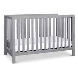 Carter's by DaVinci Colby 4-in-1 Convertible Crib | Target