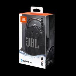 JBL CLIP 4   JBL / Harman