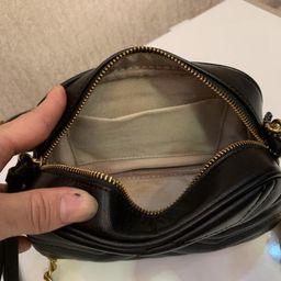 New Chain High Messenger Handbags Bags Shoulder Colors Soho Crossbody Quality Bag Disco Women Bag...   DHGate