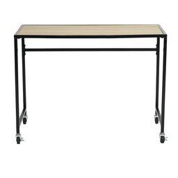Queanbeyan 39.4'' Console Table | Wayfair North America
