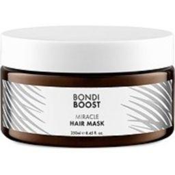 Bondi Boost Growth Miracle Mask | Ulta