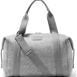 365 Large Landon Neoprene Carryall Duffle Bag | Nordstrom