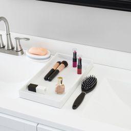Moorgate Bathroom Vanity Tray   Wayfair North America