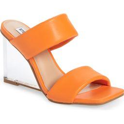 Isa Wedge Slide Sandal | Nordstrom