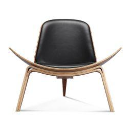 Shell Chair   Eternity Modern