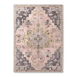 Target/Home/Home Decor/Rugs/Area Rugs | Target