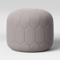 Target/Furniture/Living Room Furniture/Ottomans & Benches | Target
