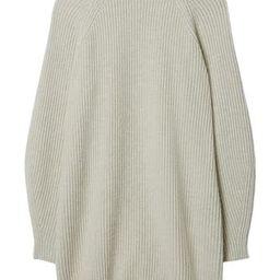 BALDWINMicah Sweater Dress | Nordstrom Rack