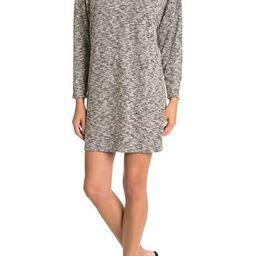 MAX & ASHTurtleneck Sweater Dress | Nordstrom Rack