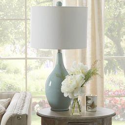 "Jaxxon 27"" Table Lamp   Wayfair North America"
