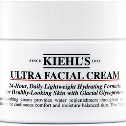 Kiehl's Since 1851 Ultra Facial Cream   Ulta Beauty   Ulta