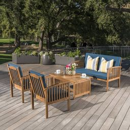 Outdoor & Patio Furniture   Wayfair North America