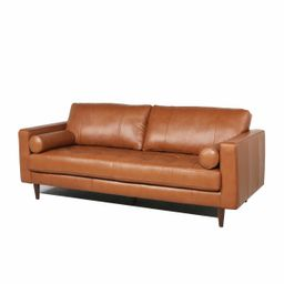WAY DAY: LIVING ROOM SEATING | Wayfair North America