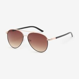 Faded Aviator Sunglasses - Accessories | Ardene | Ardene