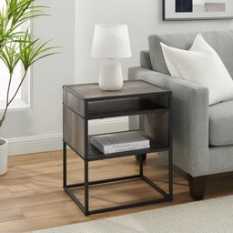 Living Room Furniture | Wayfair North America