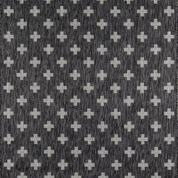 Umbria Striped Indoor / Outdoor Area Rug   Wayfair North America