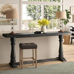 Herefordshire Dining Table | Wayfair North America
