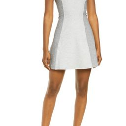 Outdoor Voices Athena Sleeveless Dress | Nordstrom | Nordstrom