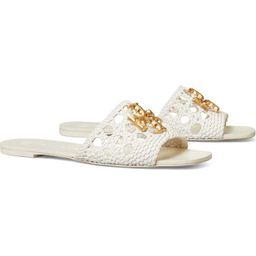 Eleanor Slide Sandal | Nordstrom