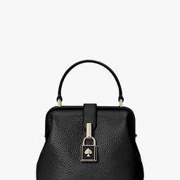 remedy small top-handle bag   Kate Spade (US)