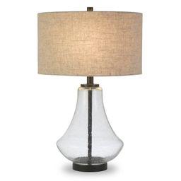 """Danica 23"""" Table Lamp   Wayfair North America"""