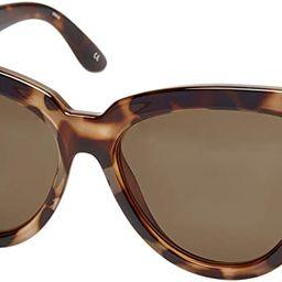 Le Specs. LIAR LAIR womens VOLCANIC TORT eyewear | Amazon (US)
