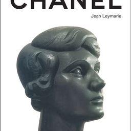 Chanel   Amazon (US)