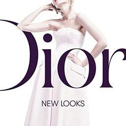 Dior: New Looks   Amazon (US)