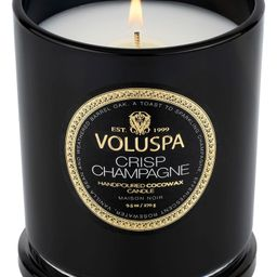 Crisp Champagne Classic Candle   Nordstrom