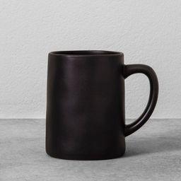 Stoneware Mug - Hearth & Hand™ with Magnolia | Target