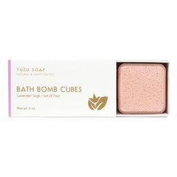 Set of 2 Bath Bomb Cubes   Nordstrom