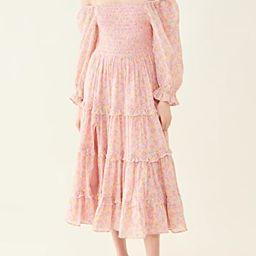 Capri Dress   Shopbop