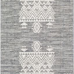 Thorntonville Area Rug | Boutique Rugs