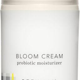 Beekman 1802 Bloom Cream Daily Probiotic Moisturizer   Ulta Beauty   Ulta