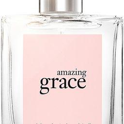 Philosophy Amazing Grace Eau de Toilette   Ulta Beauty   Ulta