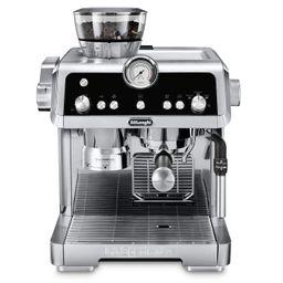 De'Longhi La Specialista Dual Heating Espresso Machine | Williams-Sonoma