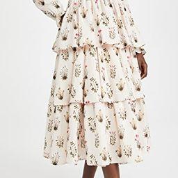 Bellerose Dress   Shopbop