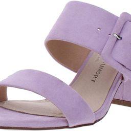 Chinese Laundry Women's Yippy Heeled Sandal   Amazon (US)