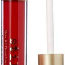 stila Stay All Day Liquid Lipstick | Amazon (US)