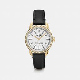 Lex Watch, 32mm   Coach Outlet