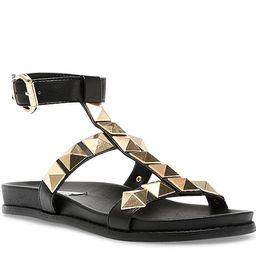 Daft Sandal | DSW