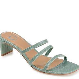 Hariett Slide Sandal | DSW
